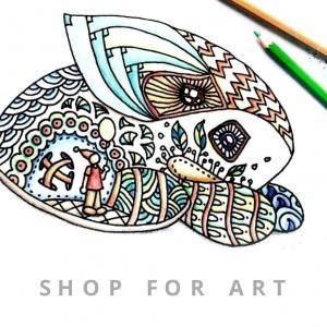 shop4art